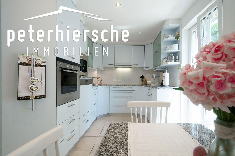 peter hiersche immobilien immobilienmakler neubiberg m nchen rosenheim ingolstadt. Black Bedroom Furniture Sets. Home Design Ideas