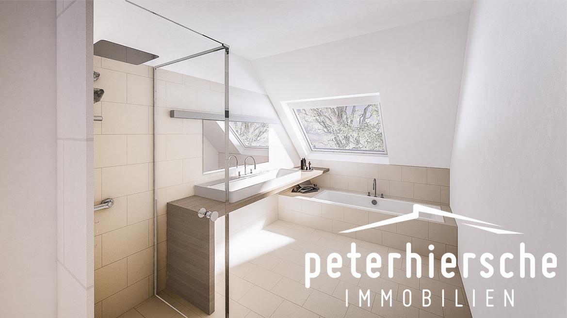 Emejing Bank Fürs Badezimmer Ideas - Ridgewayng.com ...